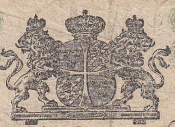 Emisiunea 1874 - 1893
