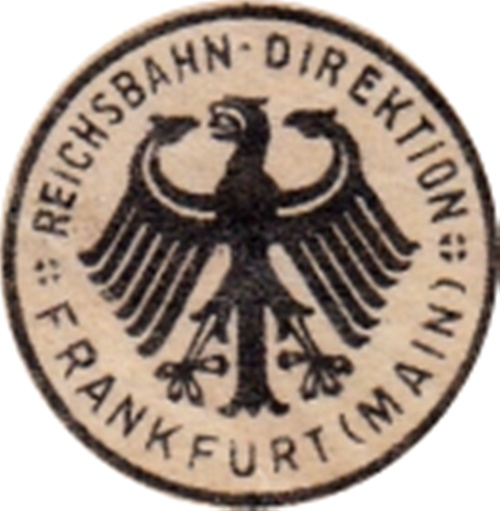 issued deutsch