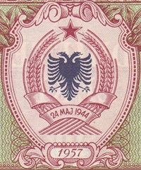 1957 Issue