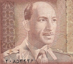 1961-1963 Issue