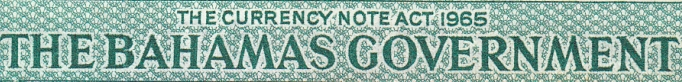 Actul Monetar 1965