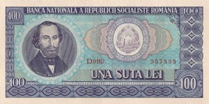 1966 Issue