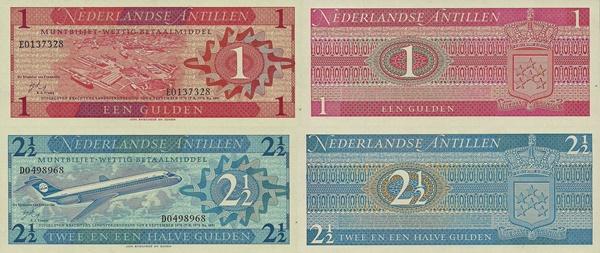 Emisiunea 1970 - Muntbiljetten
