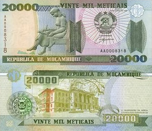 1999 Issue