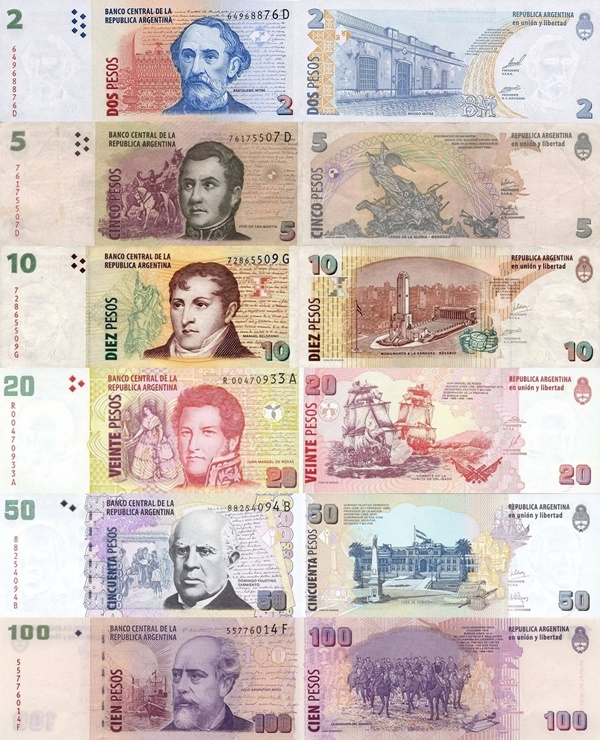 2002-2003 ND Issue