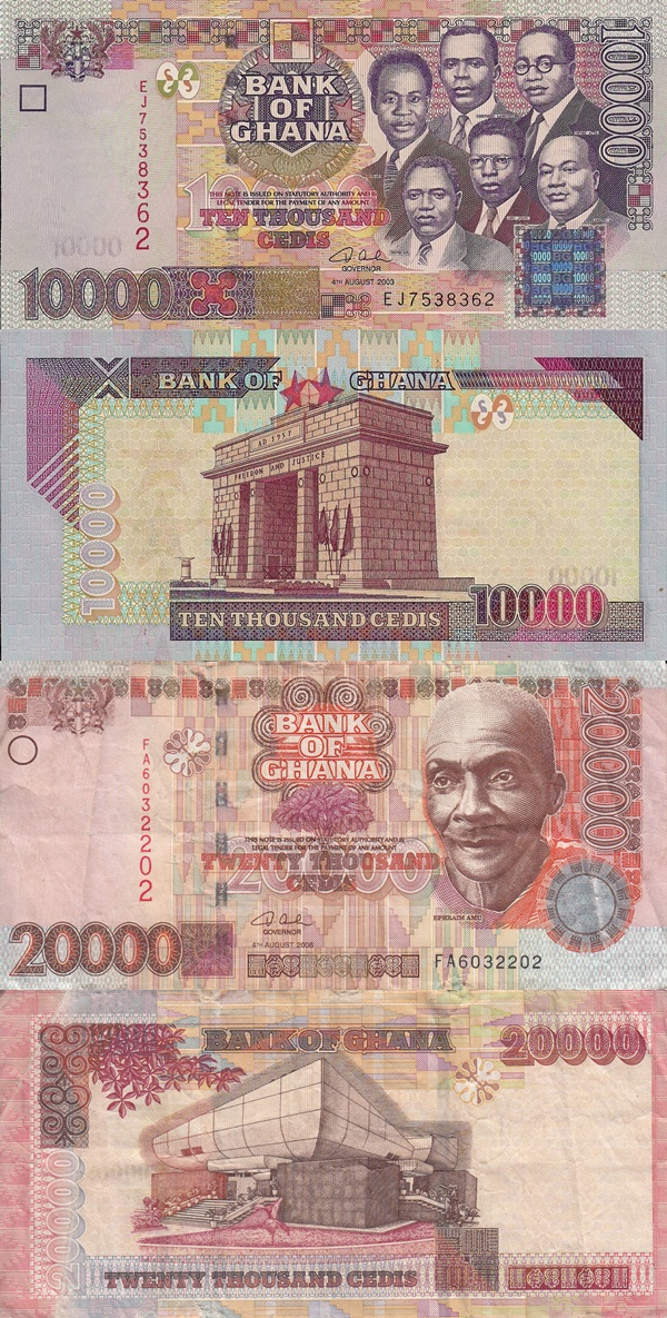 2002-2006 Issue