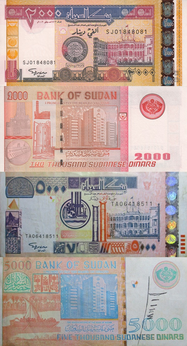 2002 Issue