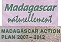 Emisiunea comemorativă 2007; 2008 ND