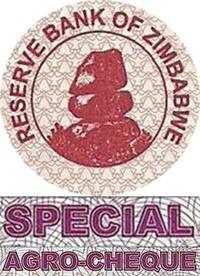 Emisiunea 2008 Special AGRO - Cheques