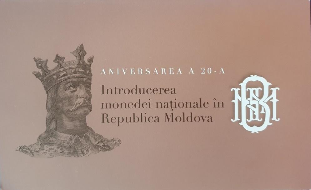2013 Commemorative Issue