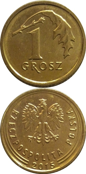 2013- Issue - 1 Grosz
