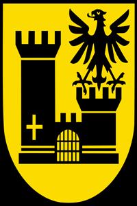 Aarburg