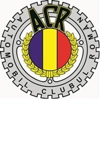 ACR (Automobil Clubul Român)