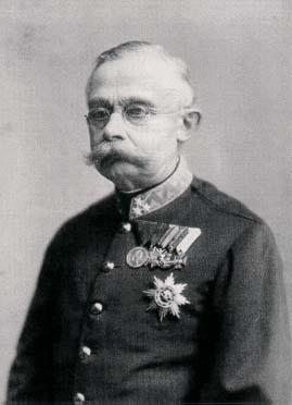 Adolf I (1890-1905)