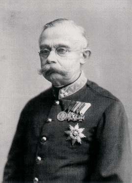 Adolphe (1890-1905)