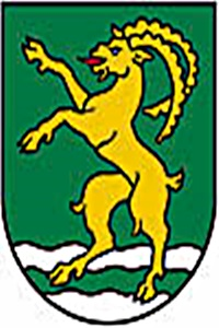 Altenfelden