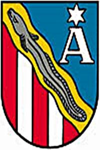 Altheim (Upper Austria - Oberösterreich)