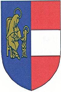 Annaberg (Lower Austria - Niederösterreich)