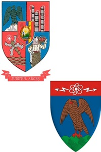 Argeș County