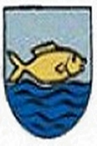 Aschbach