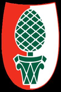 Augsburg