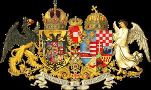Austro-Ungaria