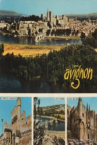 Avignon_