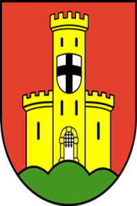 Bad Godesberg