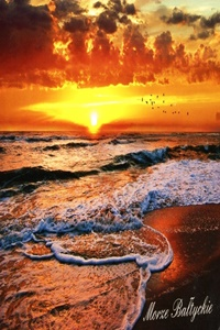 Baltic Sea - Seaside