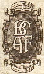 Banca di Credito Agrario di Ferrara