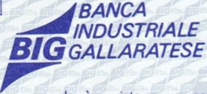 Banca Industriale Gallaratese