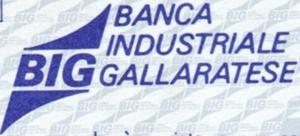 Banca Industriale Gallaratese