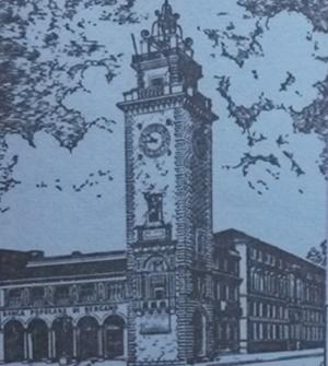 Banca Populare di Bergamo