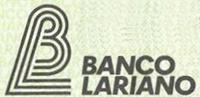 Banco Lariano