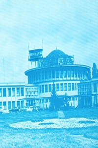 Băneasa Airport