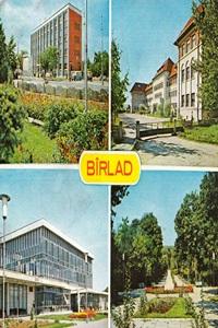 Bârlad