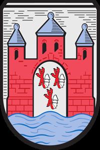 Beetzendorf