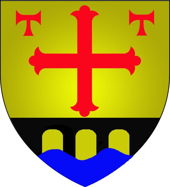 Berdorf