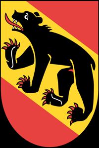 Bern (Berna)