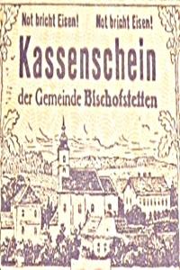 Bischofstetten_