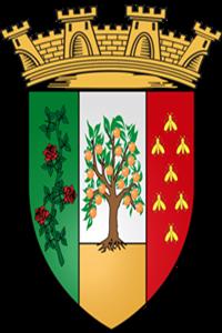 Blida
