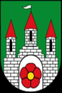 Blomberg (Lippe)