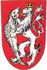 Bodenbach-Tetschen