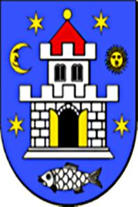 Bolkenhain in Schlesien