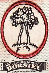 Borstel (Pinneberg)