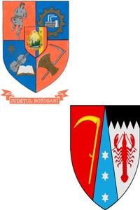 Județul Botoșani