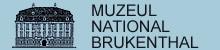 Muzeul Naţional Brukenthal - Sibiu