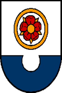Brunnenthal (Upper Austria - Oberösterreich)