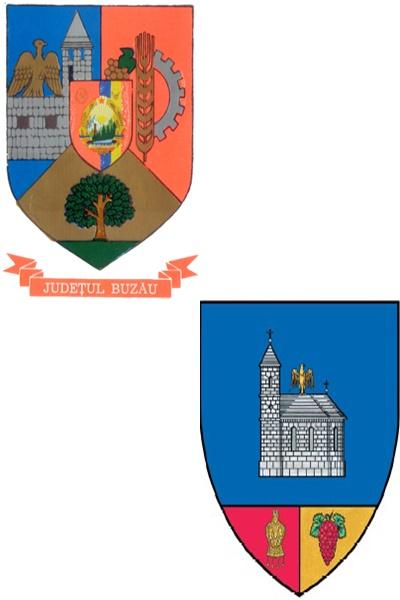 Judeţul Buzău