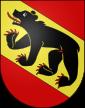 Canton of Bern (1353-1836)